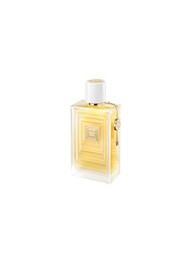 Lalique Les Compositions Infinite Shine EDP 100 ml Kadın Parfüm Renksiz